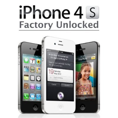 Cheap : iPhone 4S 32GB White | FOR SALE ONLINE IN US