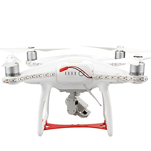 rcstyle-dji-phantom-4-gimbal-guard-camera-guard-rojo