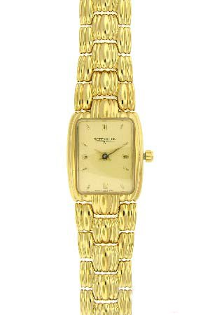where to buy wittnauer s gold tone 5242200