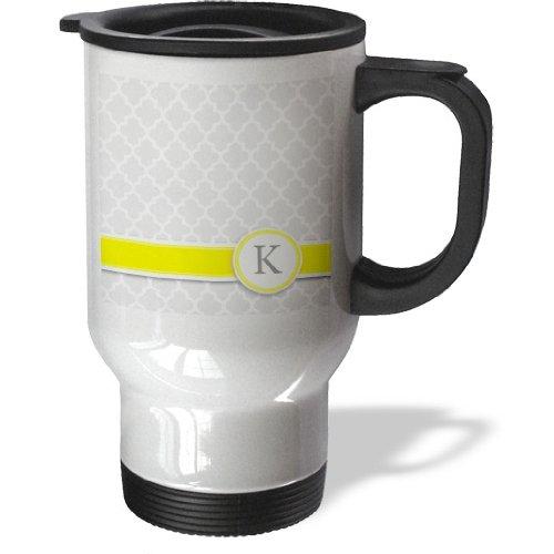 Amazon Reusable K Cup