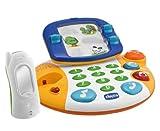 64 338 Chicco - Hablar Videofono