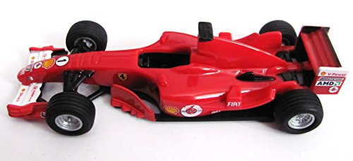 Shell - V-Power - Ferrari F2005 - Auto