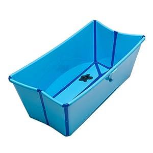 liste d 39 envies de lyna l baignoire tableau douche. Black Bedroom Furniture Sets. Home Design Ideas