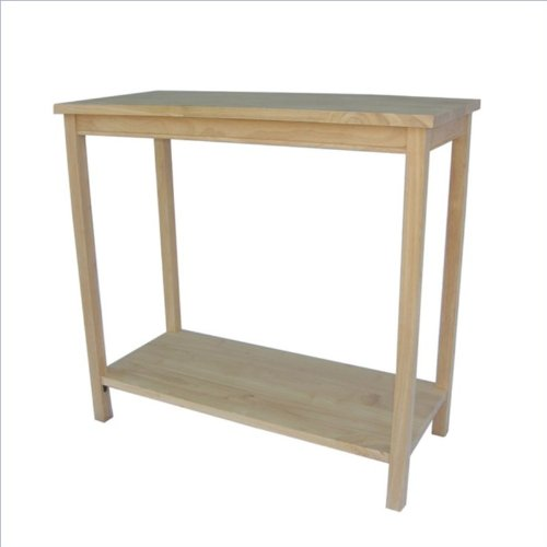 Baby Mini Cribs front-1043462