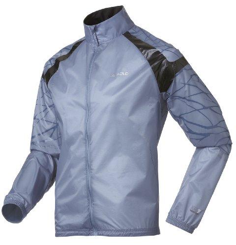 Odlo Race Men's Running Jacket