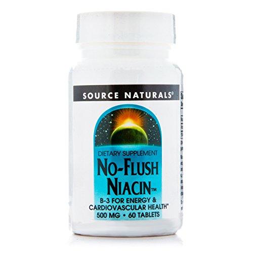 no-flush-niacin-500mg-60-tabs
