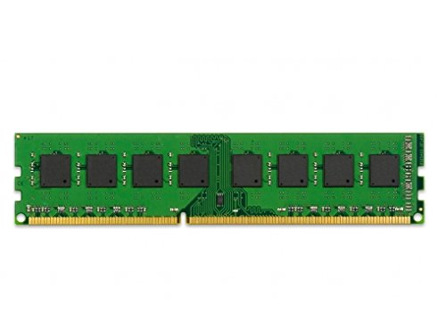 Kingston Value Ram KVR16N11S8-4 4GB 1600MHz DDR3 Non-ECC