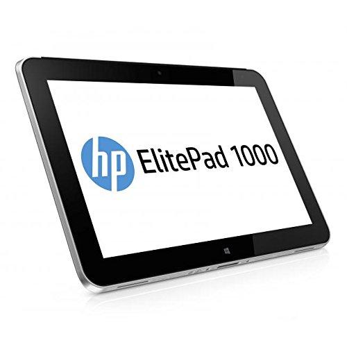 Hp 1000, Z3795, 10.1, 4Gb/128Gb.