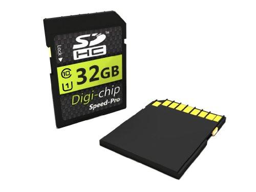 digi-chip-32gb-uhs-1-class-10-sdhc-speicherkarte-fur-nikon-coolpix-l26-l810-l610-l820-l28-l320-l830-