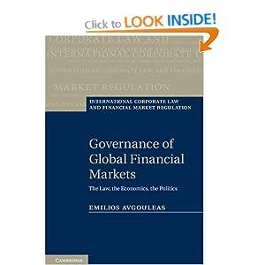 Business News & Financial News |.