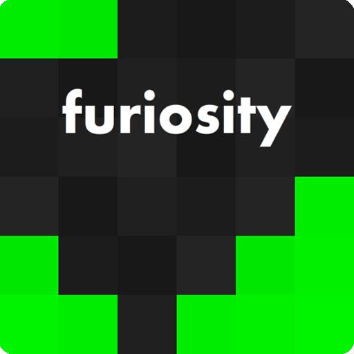 furiosity