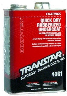 transtar-quick-dry-rubberized-undercoating-gallon-4361-f