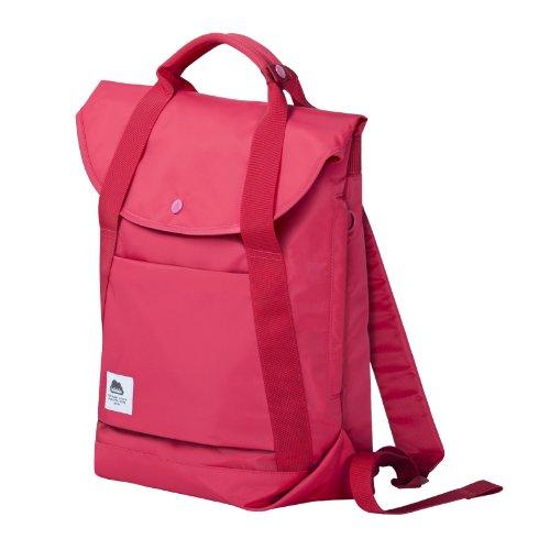 sacs a dos pour ordinateur portable logan sac a dos femme pour pc portable 15 pouces. Black Bedroom Furniture Sets. Home Design Ideas