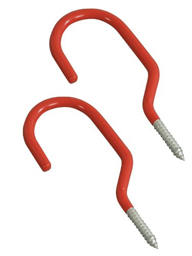 Images for TEKTON 7646 Bike Hook Sets, 2-pc.