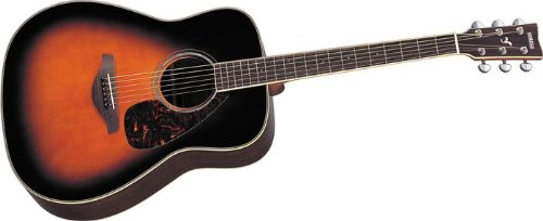 yamaha fg700s. Best Acoustic Guitar, Yamaha Fg700s Vs Fg730s, Comparison Fg730s