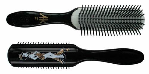 Hair Salon In London front-927748