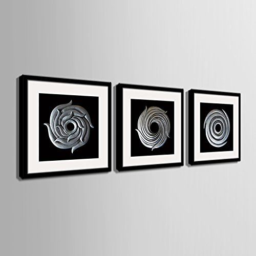 cincin-moda-solido-madera-marco-lona-impermeable-pintura-al-oleo-pintura-decorativa-moderna-pintura-