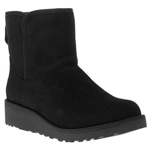 ugg-damen-classic-slim-kristin-hohe-sneakers-schwarz-nero-40-eu