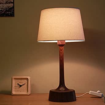 Beladesign 220v Tablelamp Morden Room Light Home Decoration Table Lamp For Living Room Bedroom