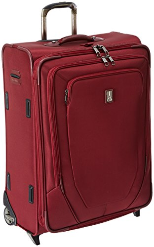 travelpro-crew-10-26-inch-expandable-rollaboard-suiter-merlot-one-size