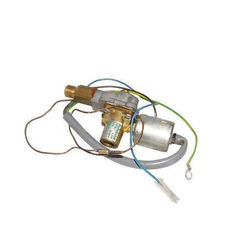 Rangemaster 110 Cooker Flame Failure Device FSD