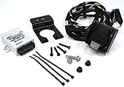 Propec Spec Range Rover L322 06-09 Trailer Wiring Kit ... on trailer plugs, trailer brakes, trailer generator, trailer mounting brackets, trailer hitch harness, trailer fuses,
