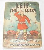 Leif the Lucky,