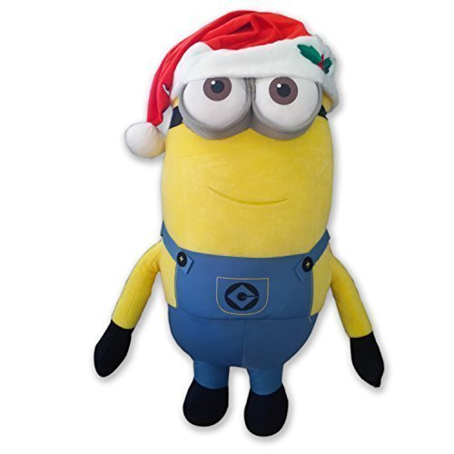 minion-kevin-noel-peluche-grand-65cm-minions-officiel