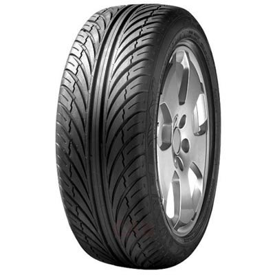 Pneumatici-gomme-auto-Estive-WANLI-225-50-ZR-17-98-W-S1097-XL-WITH-S