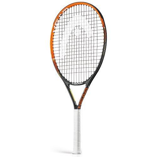 head-murray-radical-25-raqueta-de-tenis-junior