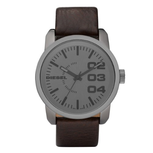 Diesel Men's Analogue Watch - Dz1467