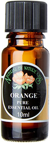natural-by-nature-10-ml-orange-pure-essential-oil