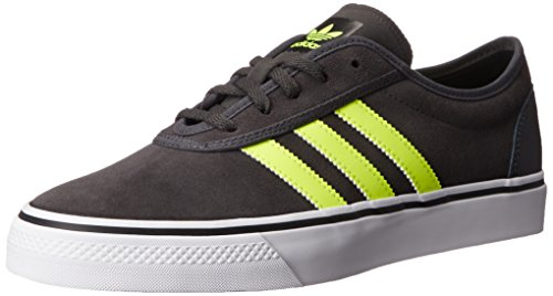 adidas-Originals-Mens-Adi-Ease-Lace-Up-Sneaker