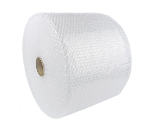 lq-packaging-shop-new-bubble-cushioning-wrap-perforated-every-12-small-length-175-feet