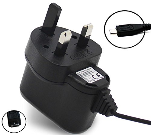 alcatel-pixi-3-4-premium-quality-3-pin-uk-plug-mains-wall-charger-micro-usb-mains-charger-uk-ce-rohs