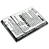 AccuPower battery for Siemens Gigaset V30145-K1310K-X444, 830mAh