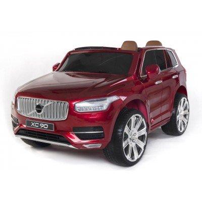 coche-electrico-para-nino-volvo-xc90-2-plazas-pintura-metalizada-en-rojo-12-v-radio-control-24-ghz-a