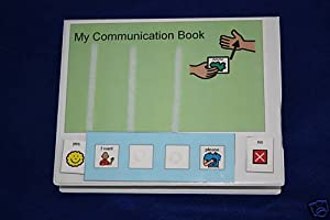 modern communication systems book pdf