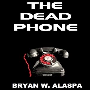 The Dead Phone Audiobook