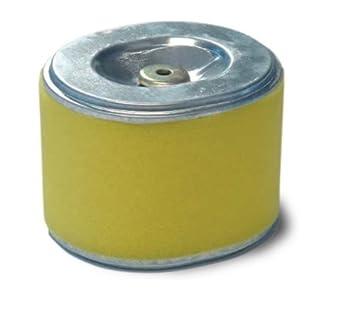 Stens 100-743 Pre-Filter Replaces Briggs /& Stratton 272490S Woods 70302 Grasshopper 100921 Briggs /& Stratton 4111 Lesco 050632 Briggs /& Stratton 5052H John Deere LG272490S