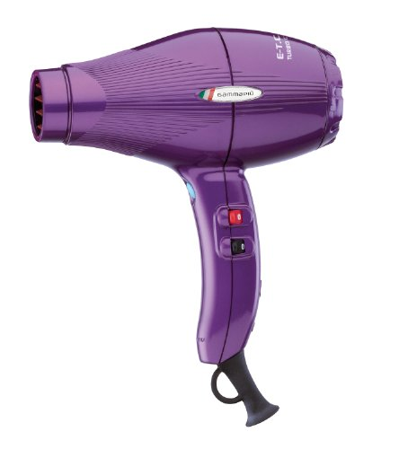 Quiet Hair Dryers front-472437