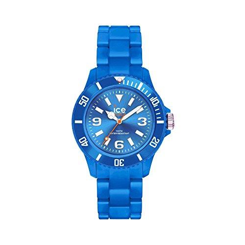 Ice Watch Solid Uni Orologio unisex Molto sportivo