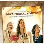 Deva Premal & Miten 'In Concert' with...