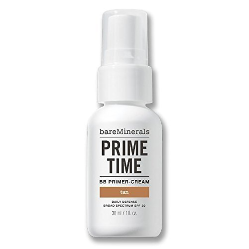bareminerals-prime-time-bb-primer-cream-1-fl-oz-tan-by-bare-escentuals-by-bare-escentuals