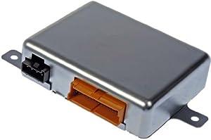 Dorman 599-102 Transfer Case Module