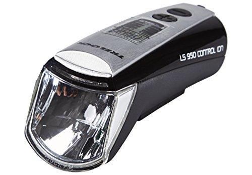 trelock-beleuchtung-ls-950-control-ion-70-fb-zl-800-batteriefrontschweinwerfer-black-8002095