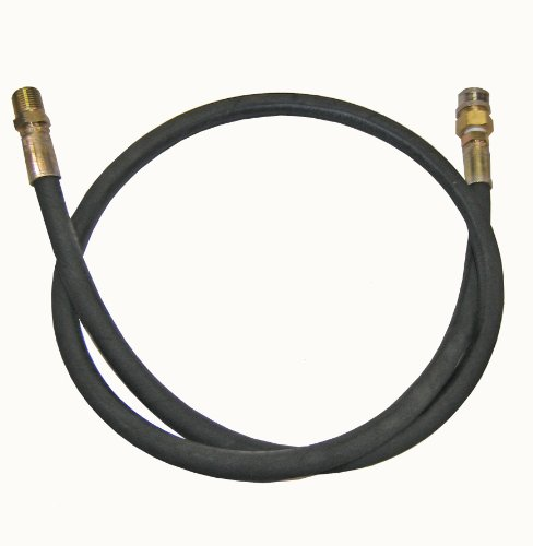 Shark 87116380 Pressure Washer Jumper Connection Hose