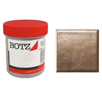 neu-botz-flussig-glasur-200ml-gloria-haushaltswaren