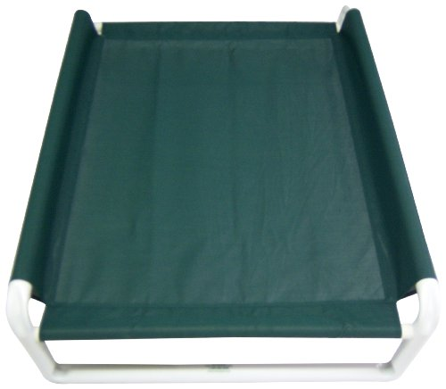 Raised Dog Beds 6024 front