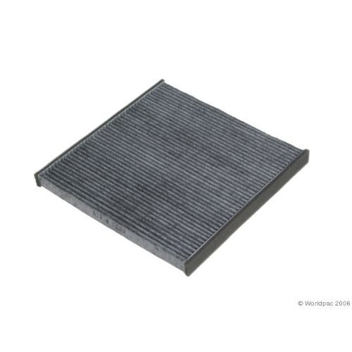 Toyota Genuine Parts 87139-YZZ11 Cabin Air Filter